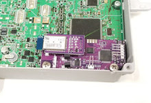 Load image into Gallery viewer, Bluetooth Add-On Module for KTuner Rev1 Boards - HA Motorsports