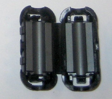 Ferrite Bead for 4.5mm USB cables - HA Motorsports