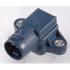 Hondata 7 Bar MAP Sensor - D, B, F, H Series Engines - HA Motorsports