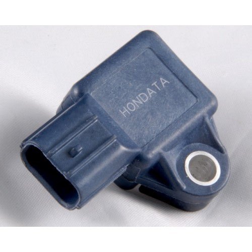 Hondata 7 Bar MAP Sensor - K Series (K20, K24) - HA Motorsports