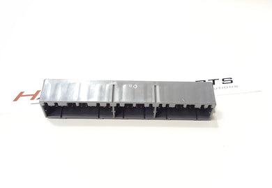 OBD1 ECU Female Connector Housing - HA Motorsports