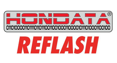 On-Site Hondata Dealer Reflash Service - HA Motorsports