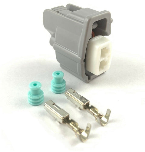 RDX Fuel Injector Connector Kit (priced individually)
