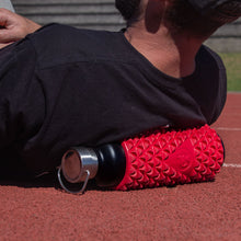 Load image into Gallery viewer, Red - 1L Foam Roller bottle