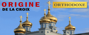 croix-orthodoxe-origine