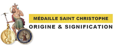 medaille-saint-christophe-signification