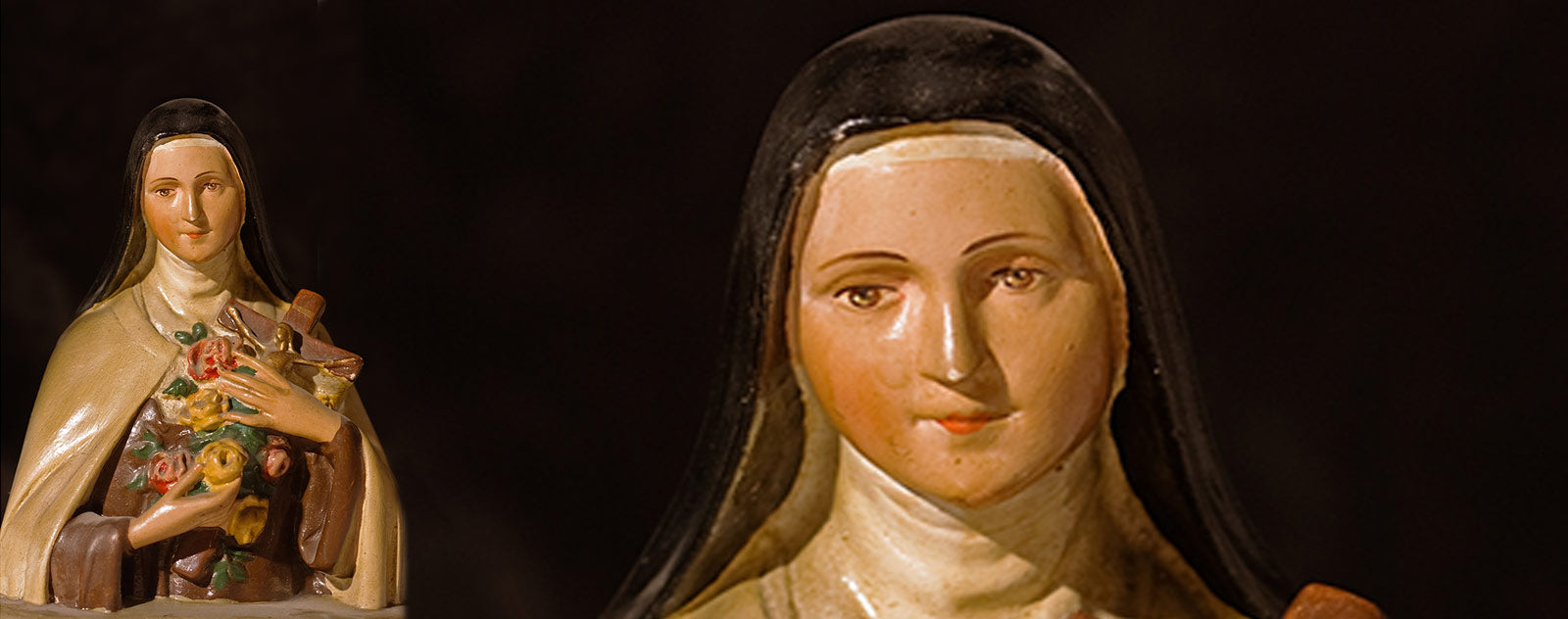 therese-de-lisieux-corps