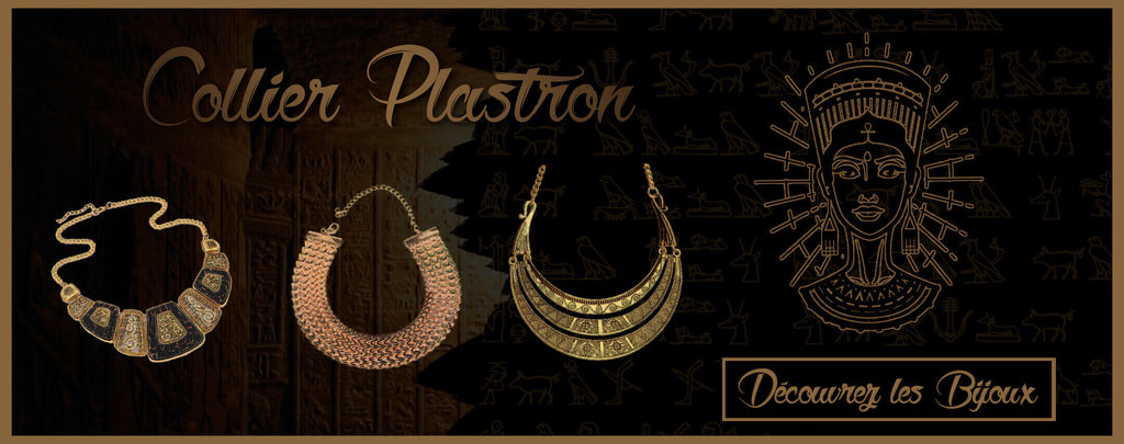 collier-plastron-egyptien