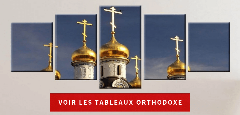 tableau-religieux-orthodoxe