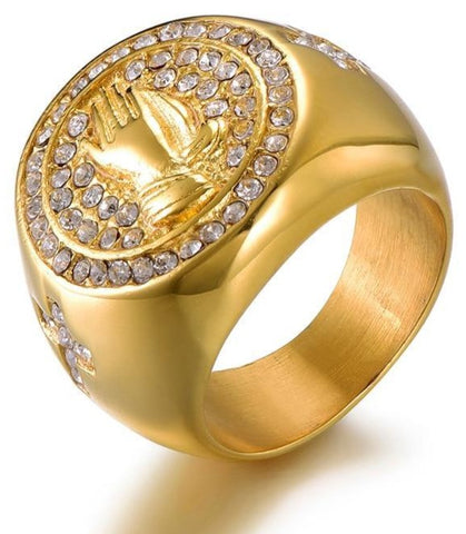 bague-religieuse-or-priere