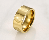 bague-religieuse-or-saint-benoit