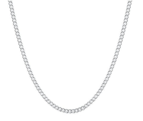 chaine-en-argent-sterling-silver-925