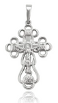 pendentif-croix-moderne-orthodoxe-argent
