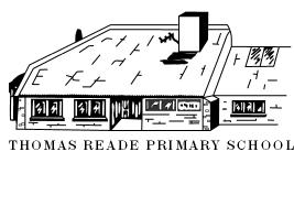 Thomas Reade Primary School