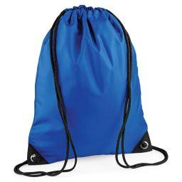 Caldecott Gym Sack (BG1010Royal)