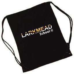 Larkmead School Gym Bag