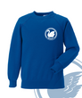 Caldecott School Jumper