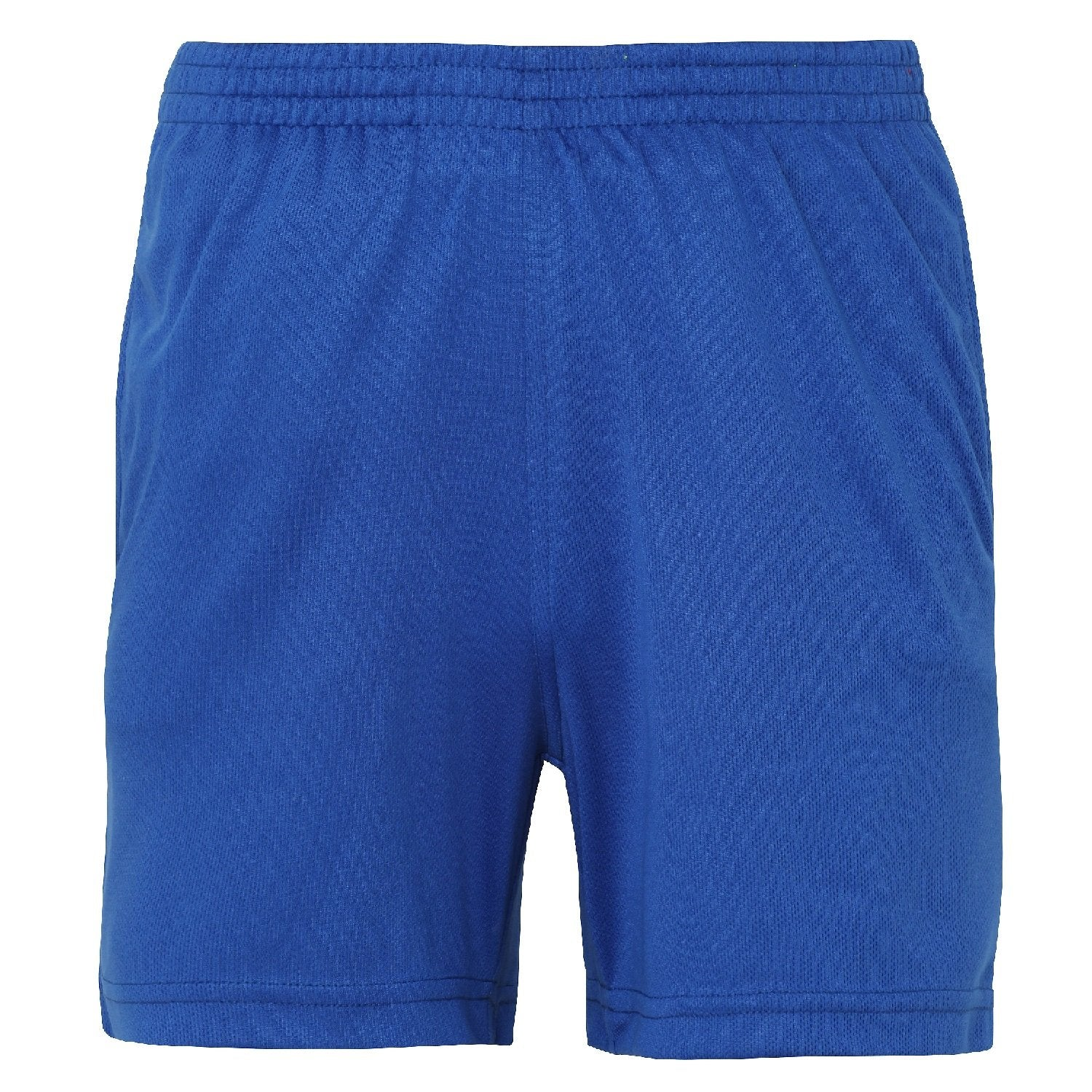 Thomas Reade Sports Shorts (JC80JRoyal Blue)