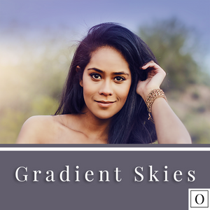 Gradient Sky Overlays