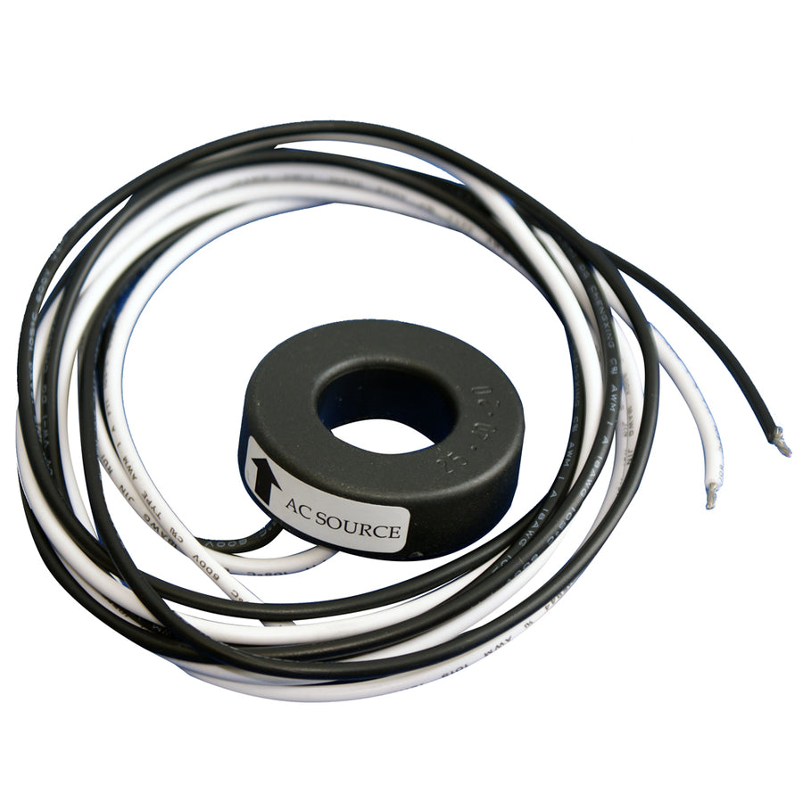 Maretron Current Transducer w-Cable f-ACM100 [M000630]