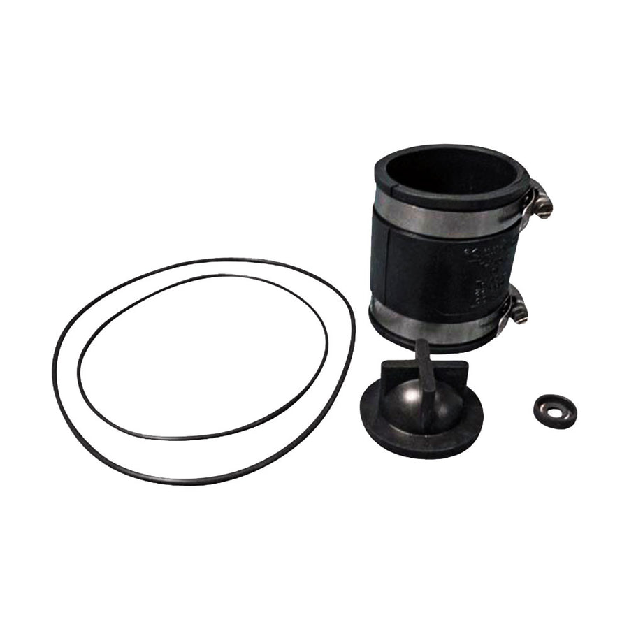Raritan Atlantes Discharge Pump Repair Kit [ATDISRK]