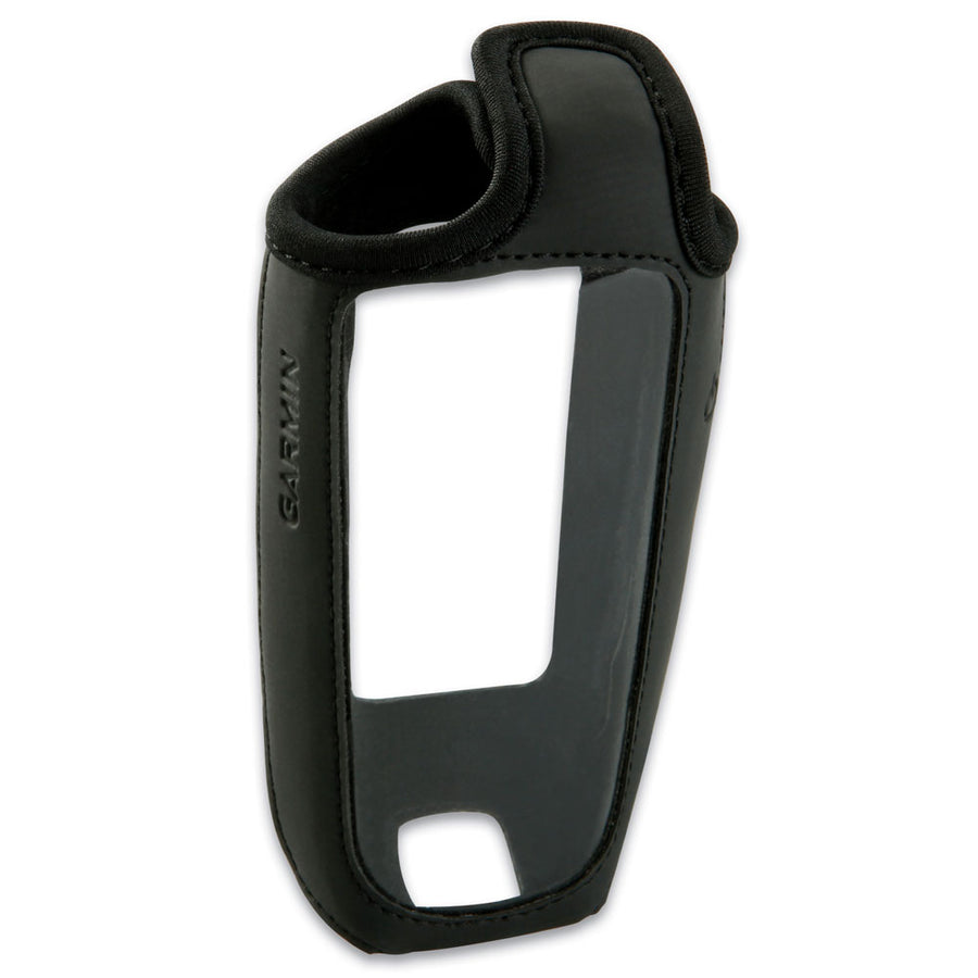 Garmin Slip Case f-GPSMAP 62 & 64 Series [010-11526-00]
