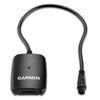 Garmin NMEA 2000 Network Updater [010-11480-00]