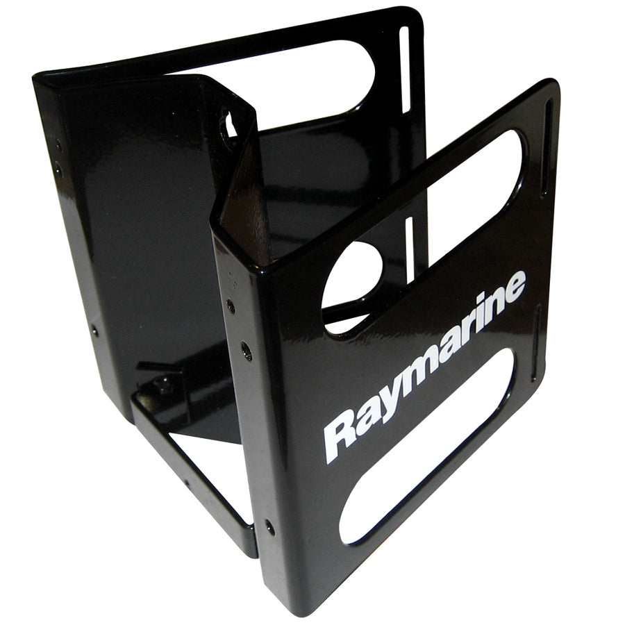 Raymarine Single Mast Bracket f-Micronet & Race Master [T137]