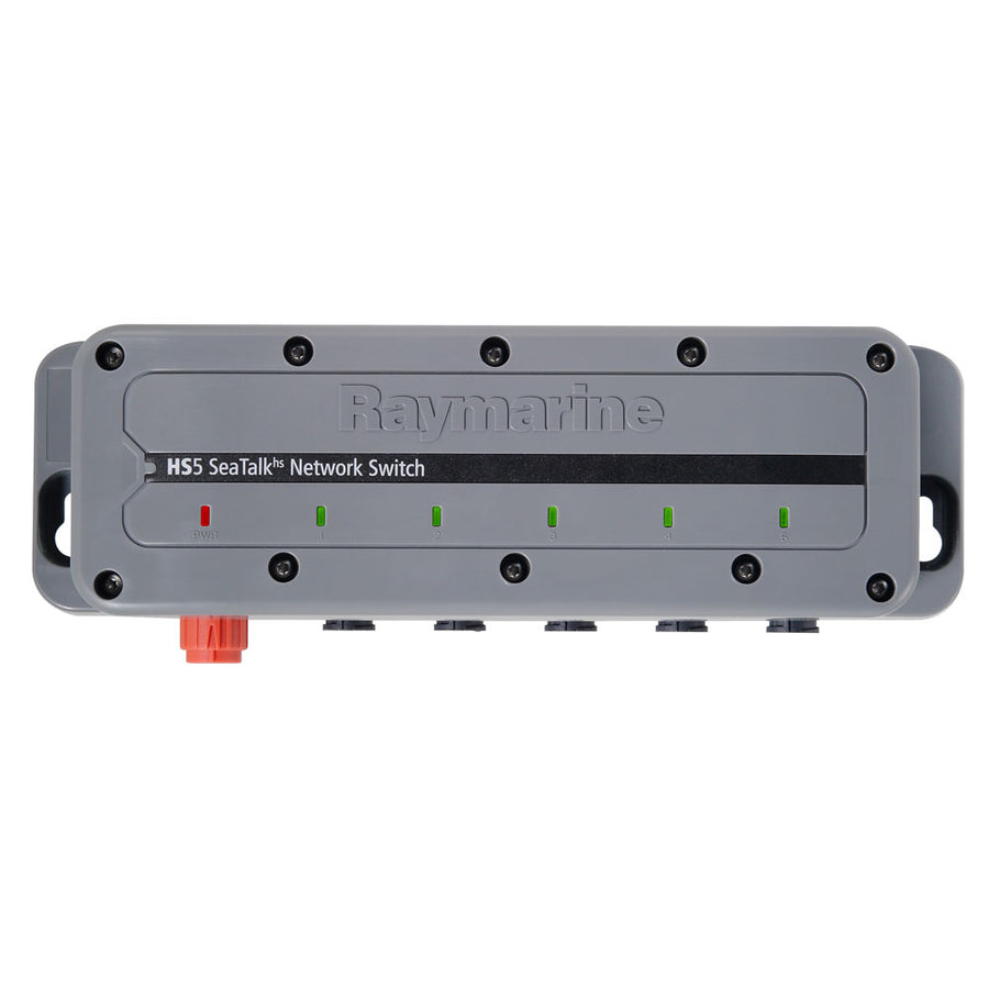 Raymarine HS5 SeaTalkhs Network Switch [A80007]