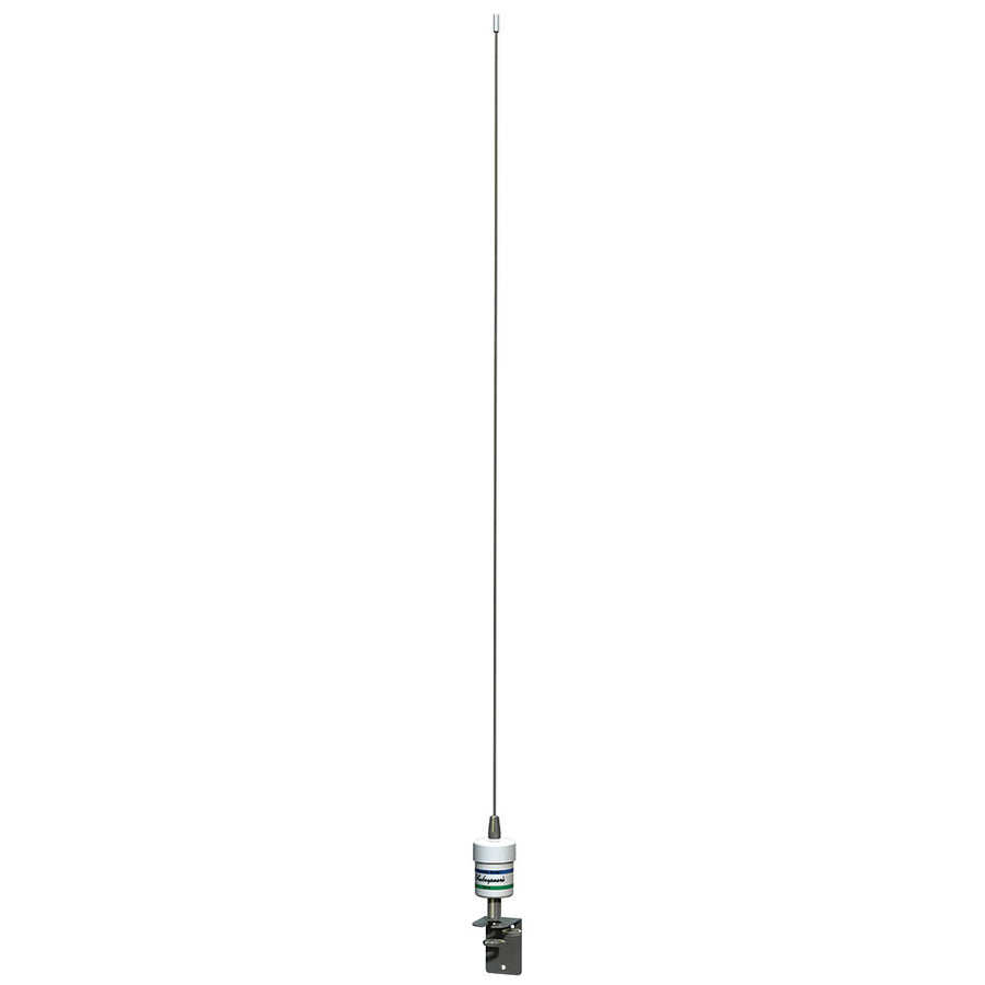 "Shakespeare AIS 5215-AIS 36"" Squatty Body Antenna f-Sailboats [5215-AIS]"