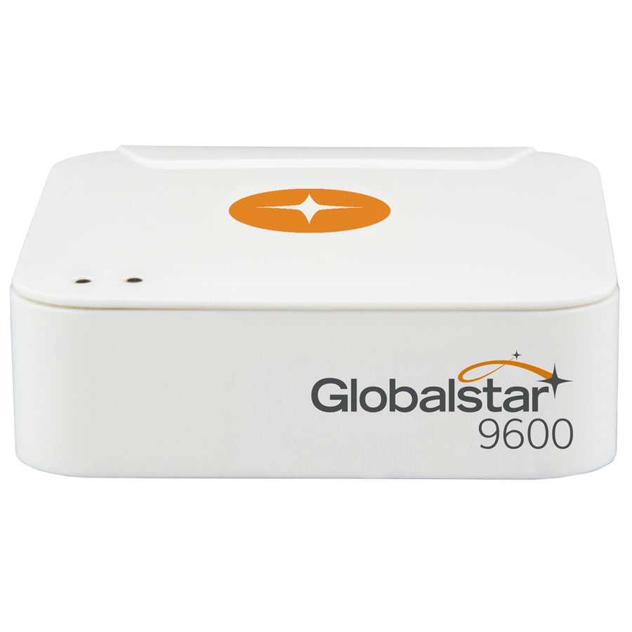 Globalstar 9600 Mini Router for GSAT phone [GLOBALSTAR 9600]