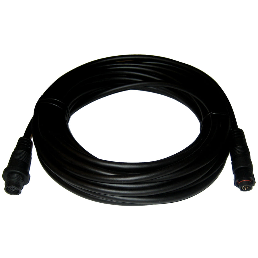 Raymarine Handset Extension Cable f-Ray60-70 - 10M [A80292]