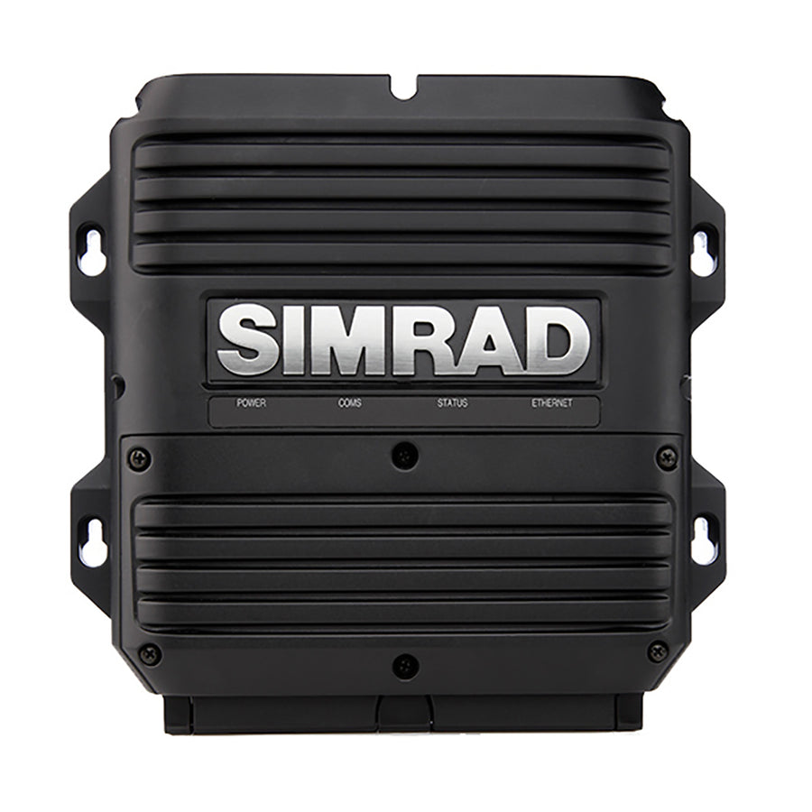 Simrad RI-12 Radar Interface Module [000-11467-001]