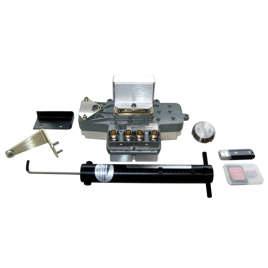KVH HD7 Tri-Americas LNB Upgrade Kit [S72-0438]