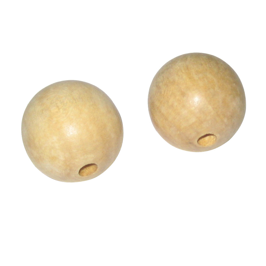 "TACO Cork Outrigger Line Stops - 1-1-4"" (Pair) [COK-0017-2]"