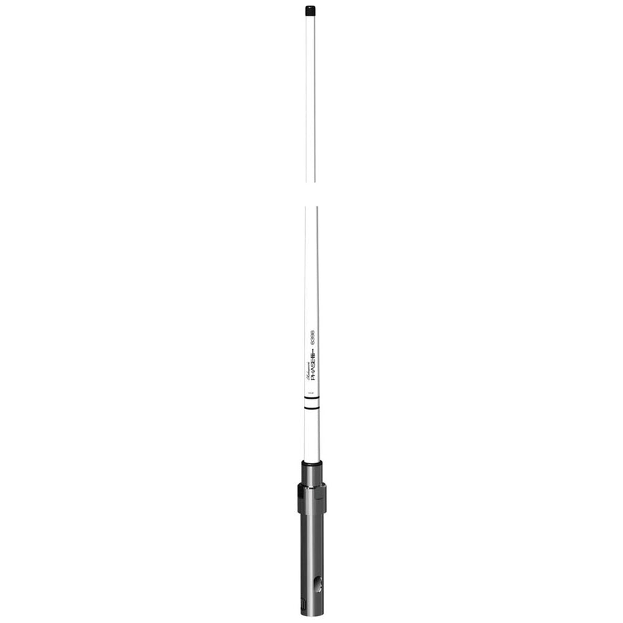 Shakespeare AIS 4ft Phase III Antenna [6396-AIS-R]