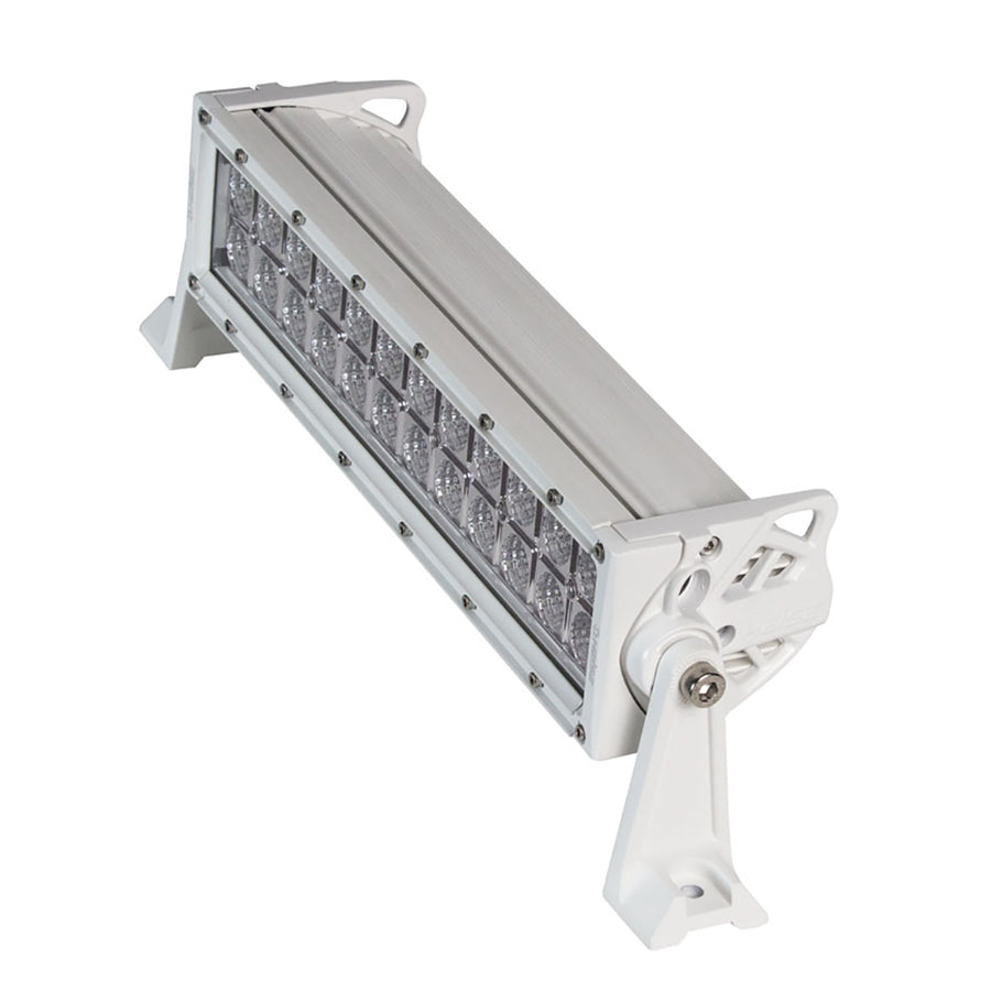 "HEISE Dual Row Marine LED Light Light Bar - 14"" [HE-MDR14]"