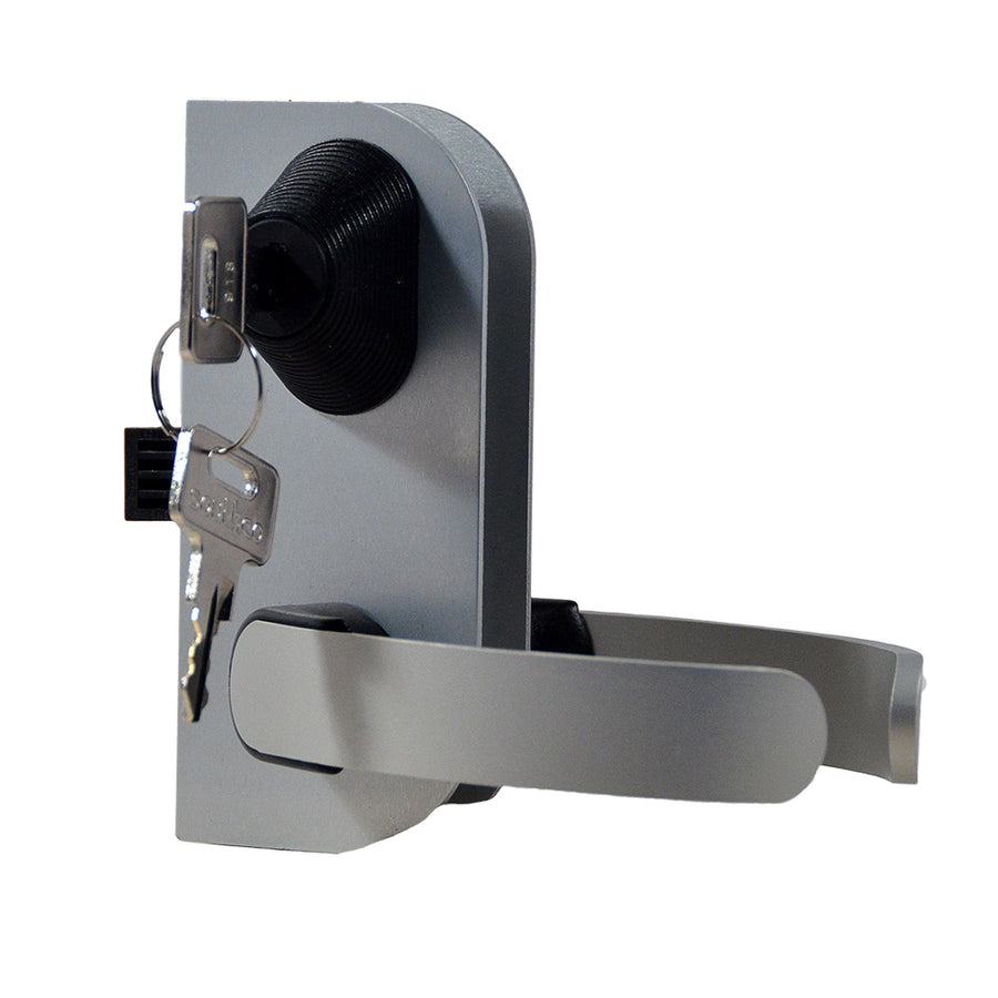 Southco Offshore Swing Door Latch Key Locking [ME-01-210-60]