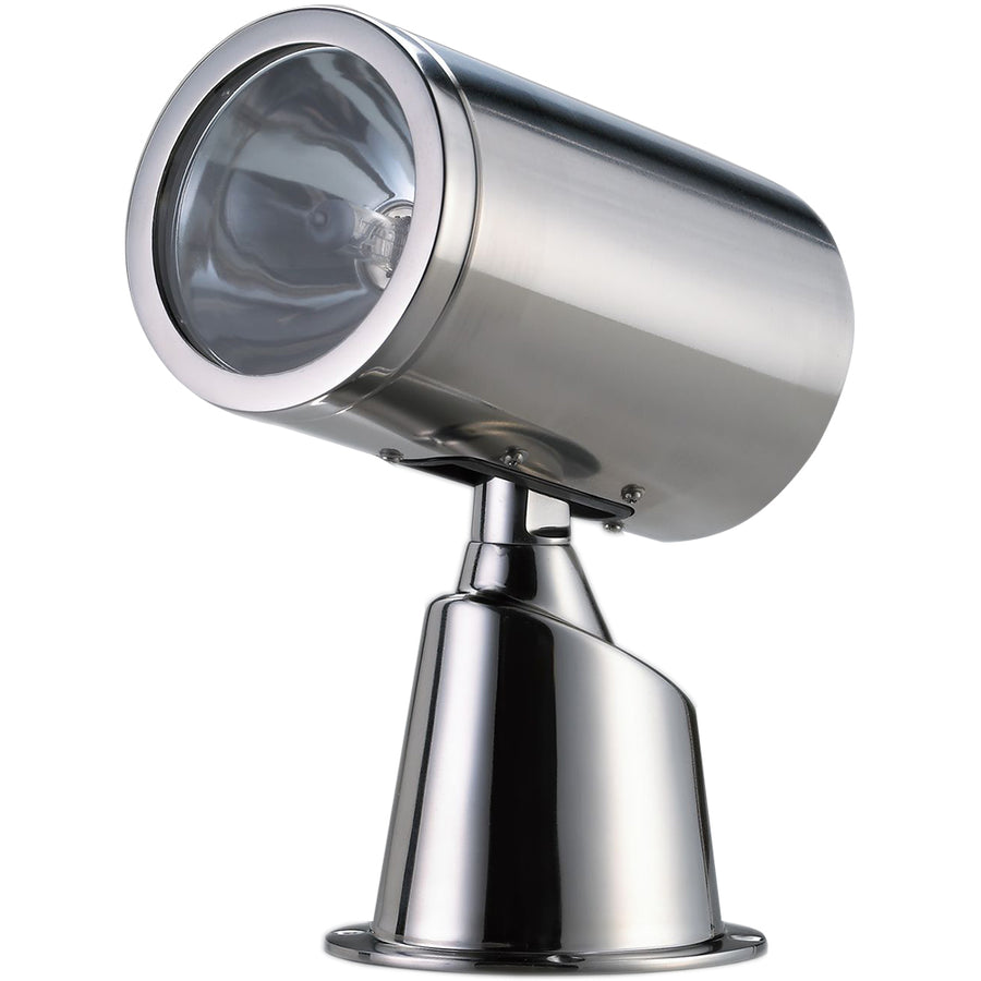 Sea-Dog Halogen Spot-Flood Light [405720-3]
