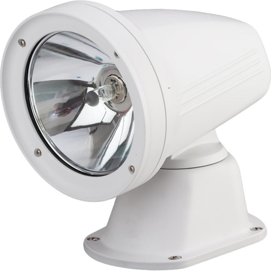 Sea-Dog ASA Halogen Spot-Flood Light [405610-3]