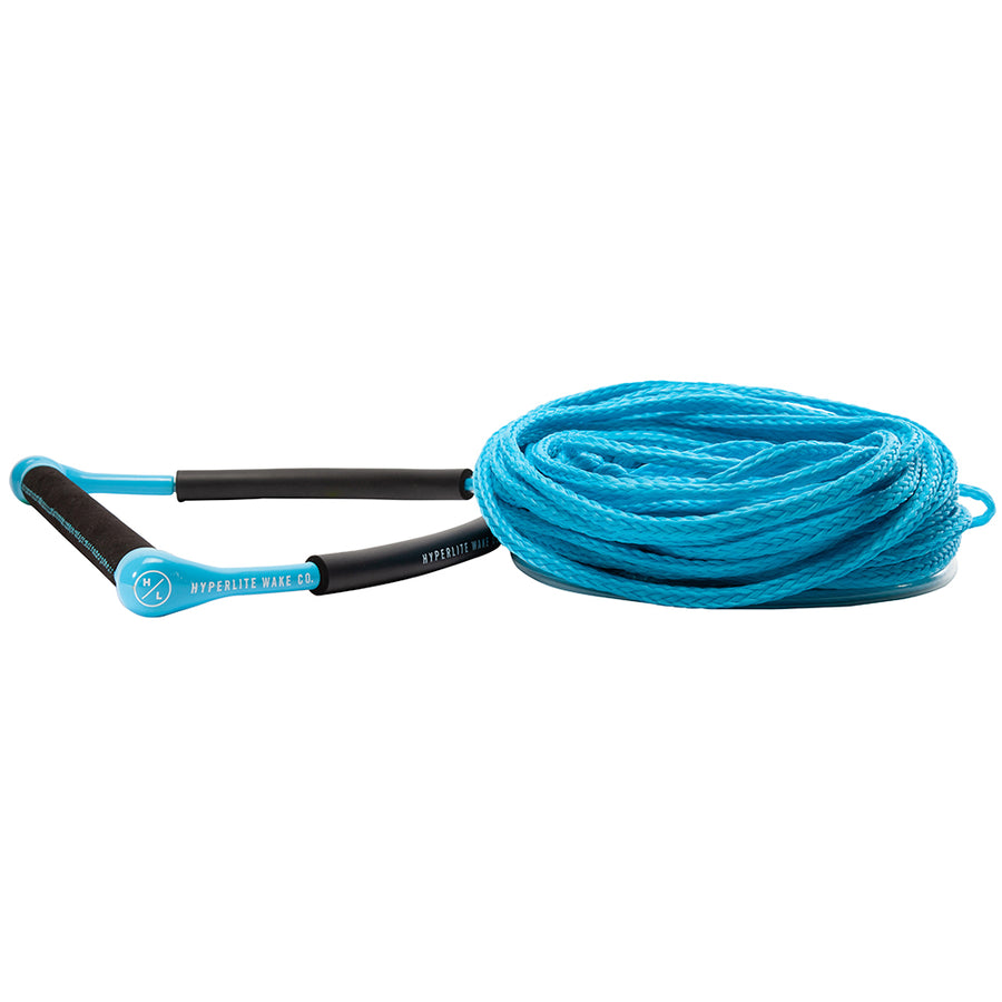 Hyperlite CG Handle w-60 Poly-E Line - Blue [20700039]