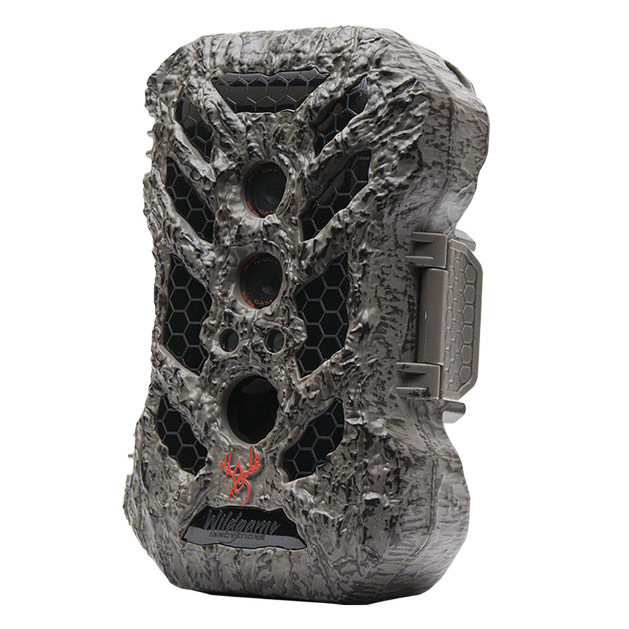 Wildgame Innovations Silent Cam 30 Lightsout [SC30B20-9]