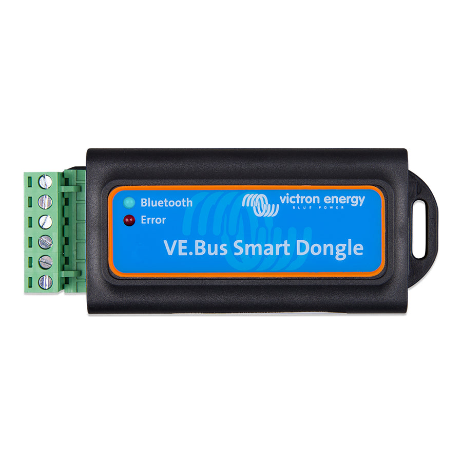 Victron VE. Bus Smart Dongle [ASS030537010]
