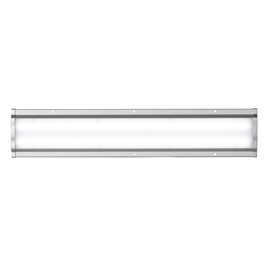 "Macris Industries 48"" 24V Utility Light - 12,000 Lumens [SIL48]"