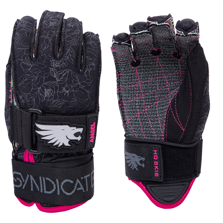 HO Sports Womens Syndicate Angel Glove - Small [96205034]