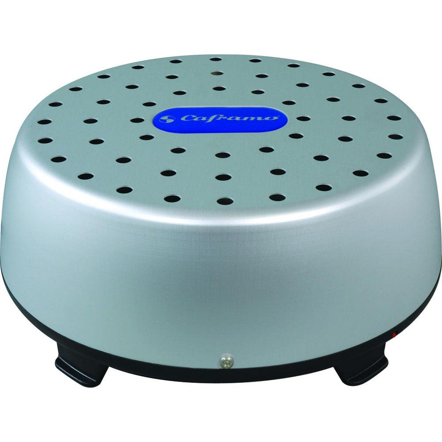 Caframo Stor-Dry 9406 110V Warm Air Circulator-Dehumidifier - 75 W [9406CAABX] - 10X Marine