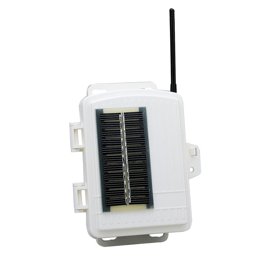 Davis Standard Wireless Repeater w/Solar Power [7627]