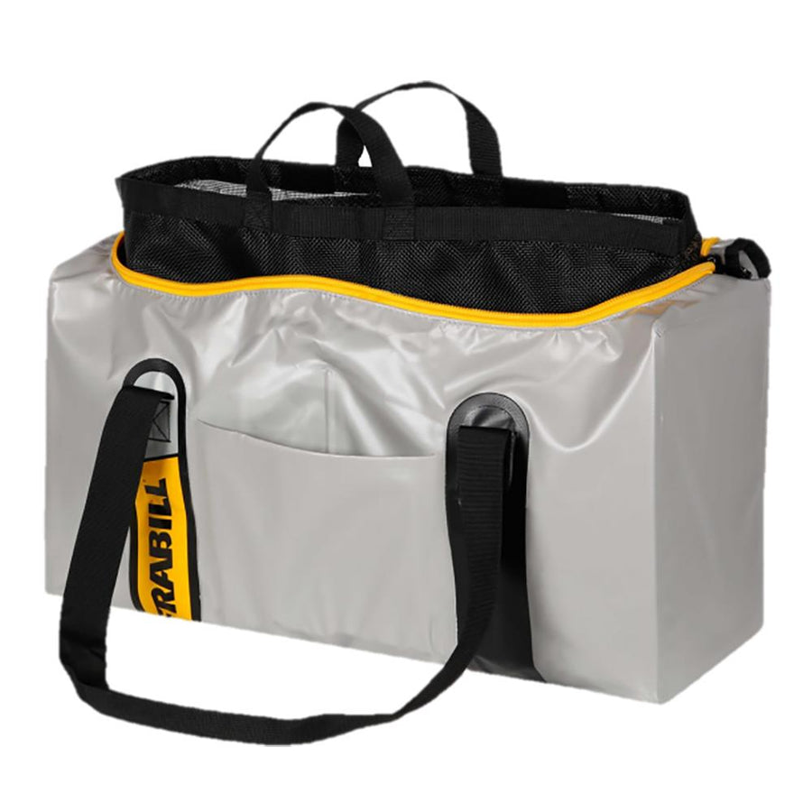 Frabill Mesh Weigh Bag [446512] - 10X Marine
