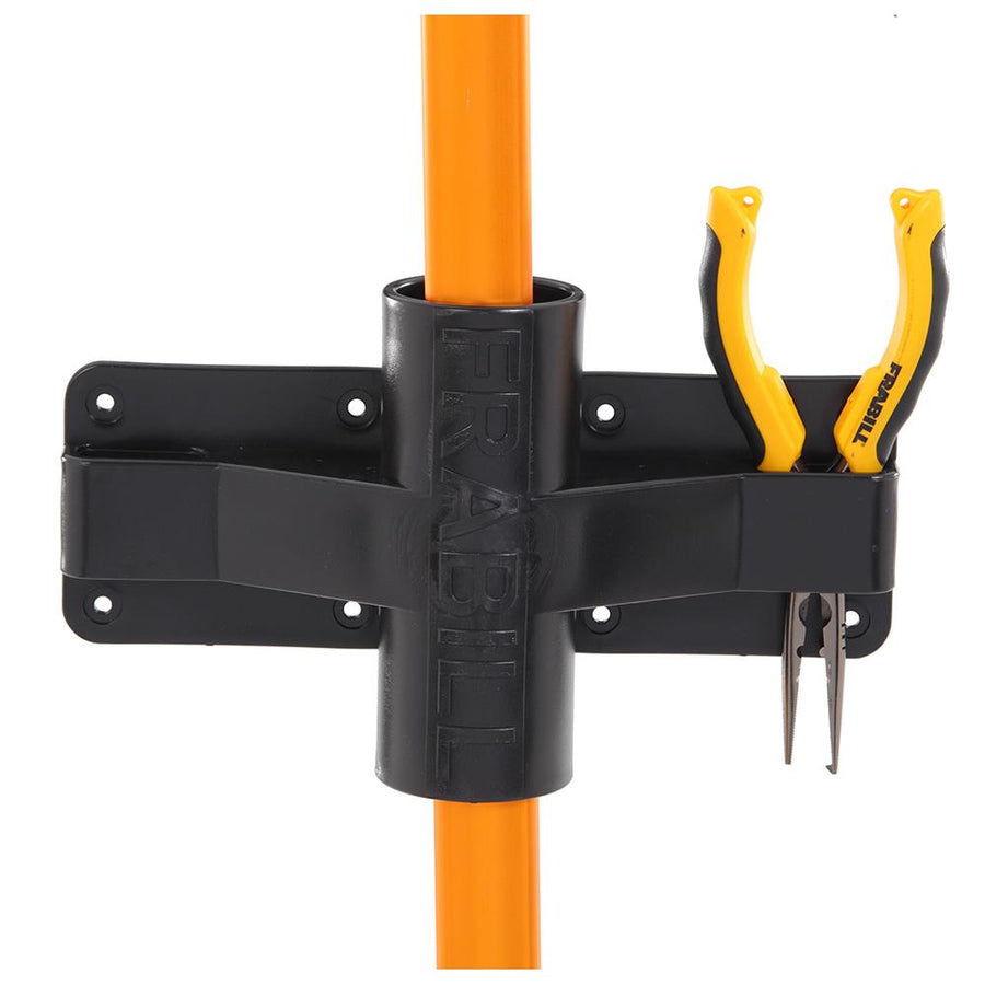 Frabill Net-Gaff Holder [1300] - 10X Marine