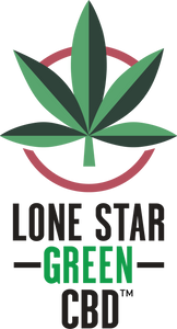 Lone Star Green CBD